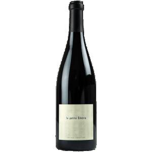 Domaine du clos des fées Vin rouge cuvée Petite Sibérie 2013