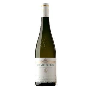 Domaine de la Coulée de Serrant Vin blanc Les Vieux Clos 2013