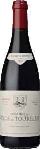 Domaine du Clos des Tourelles Vin rouge 2015