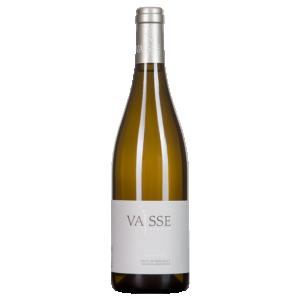 Domaine Vaïsse Vin Blanc cuvée Hasard 2019