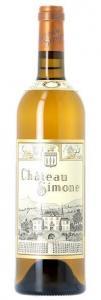 Château Simone Vin Blanc 2017