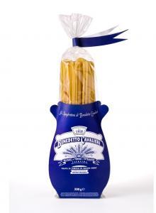 Spaghettoni Benedetto Cavalieri 500 g