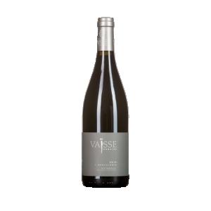 Domaine Vaïsse Vin rouge cuvée l'Aphyllante 2017